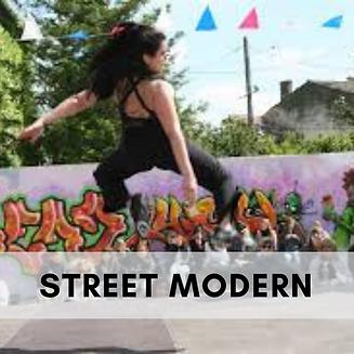 street_modern_carré.png