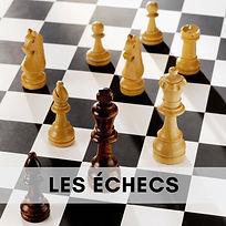 Echecs_carré.jpg