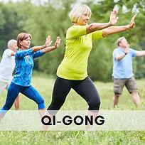 Qi-Gong carré.jpg