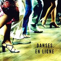 Danses en ligne carre.png