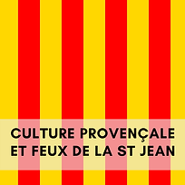 provencale carre.png