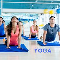 yoga carre.png