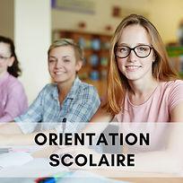 Orientation_scolaire_carré.jpg