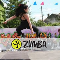 zumba carre.png