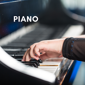 piano carre.png