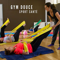 Gym douce carre.jpg