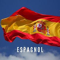 Espagnol carre.jpg