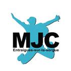 LOGO MJC 2019.jpg