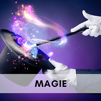 magie_carré.jpg