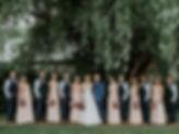 Kerri&JeffWedding-478.jpg