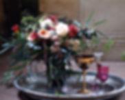 Melbourne Wedding Flowers, Florist, weddings, Freelance Florist,