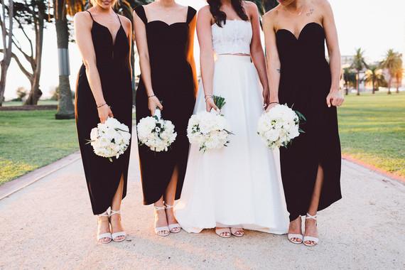 ChloeMay-WeddingPhotography-Melbourne-KJ