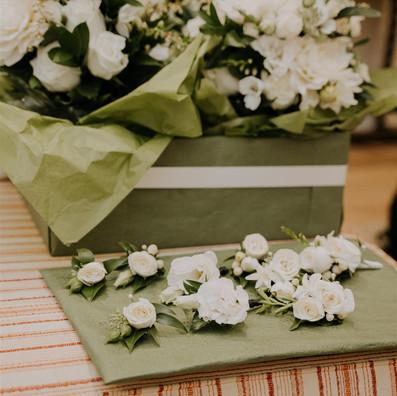 Rhiannon-and-Callum-Wedding-0123.jpg