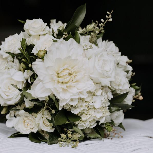 Rhiannon-and-Callum-Wedding-0092.jpg