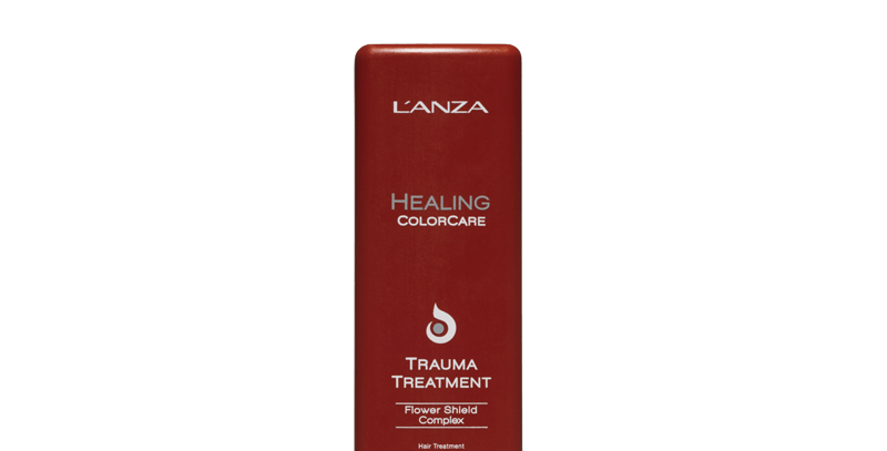 L'ANZA Healing Colorcare Color-Preserving Trauma Treatment 5.1oz