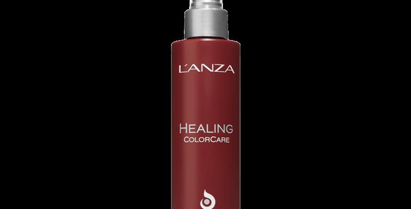 L'ANZA Healing Colorcare Color Guard 6.8oz