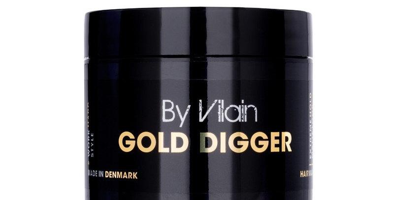 GOLD DIGGER 65 ML