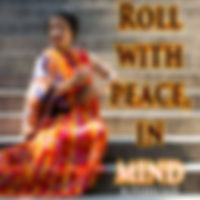 Roll With Peace In Mind Podcast