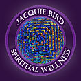 Jacquie Bird Spiritual Wellness