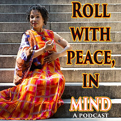 mindfulness podcast