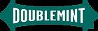 2000px-Doublemint_logo.svg.png