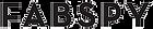 fabspy-logo-light.png