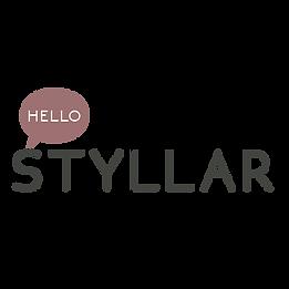 HelloStyllar.png