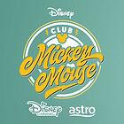 Disney CMM.jpg