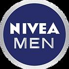 nivea-men-logo-BD22C783FB-seeklogo.com.p