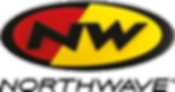 Logo-Northwave_2018-WEB.png