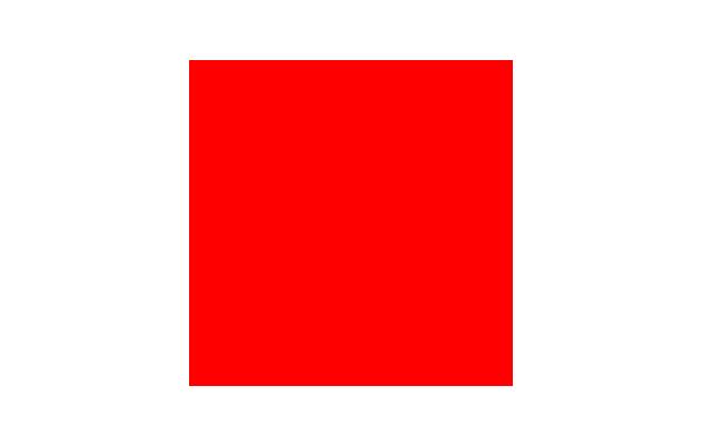Jedi Kimonos