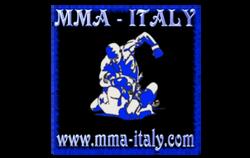 MMA Italy