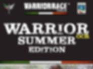warrior race summer 2019.jpg