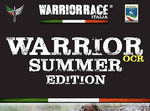 warrior race summer 2019.jpg