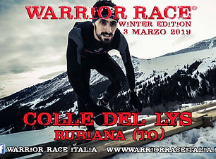 warrior race winter 2019.jpg