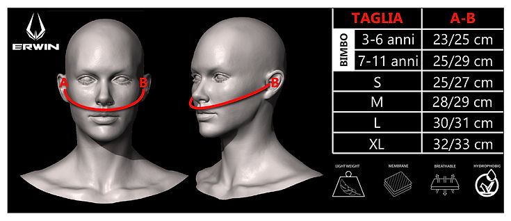 Tabella misure.jpg