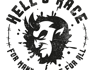 hells race.png