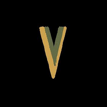 Logotipo Livro-10.png