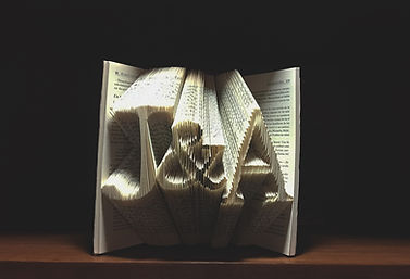 Livro_3.jpg