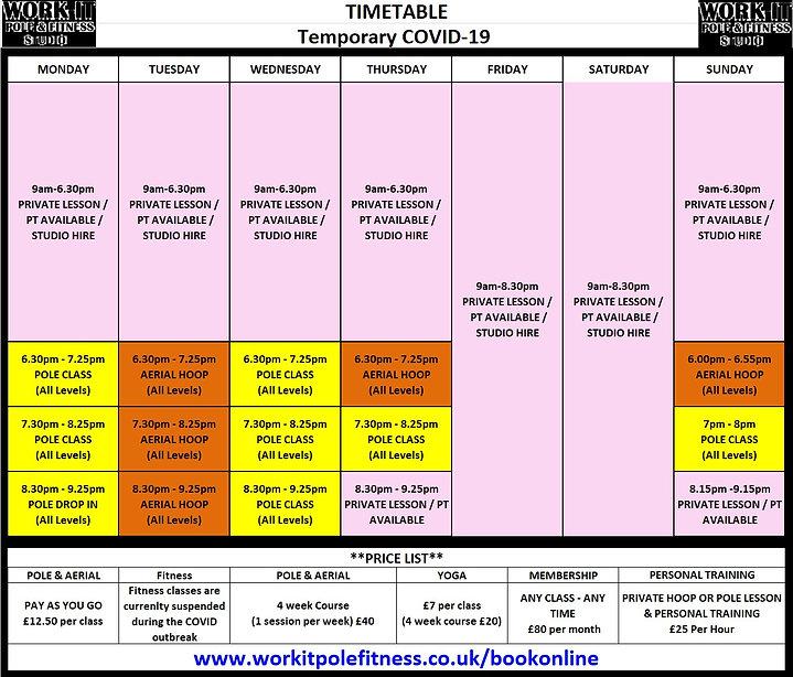 WORK-IT Timetable 2020.jpg
