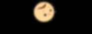 new-momo-logo.png