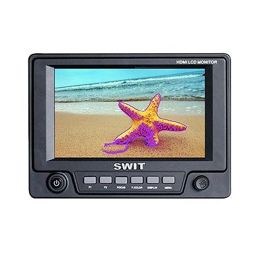 Monitor SWIT S-1051C