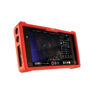 Atomos Ninja Assassin - Gravador de Vídeo 4K HDMI