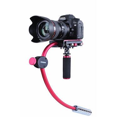 Sevenoak SK-W01 Cam Stabilizer