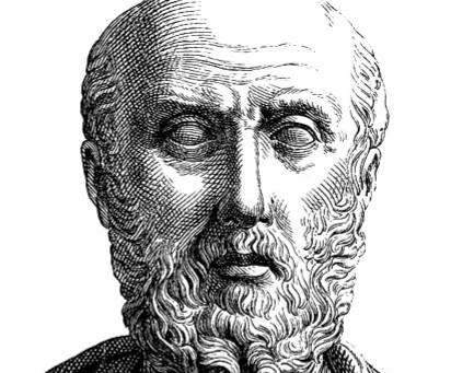 ITC(ITコーディネータ)とヒポクラテス