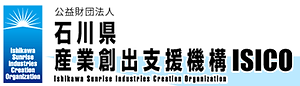 isicoLOGO.png