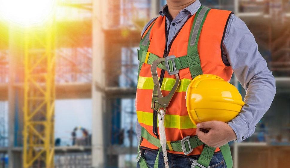 prevention-securite-chantier-responsabil