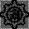 organization-development-615461.png
