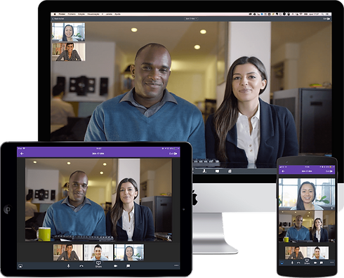 CV-HD-Audio-and-Video-Conferencing.png