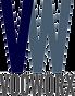 VocWorx Logo-V2.png
